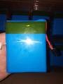 智能指纹锁锂电池生产加工