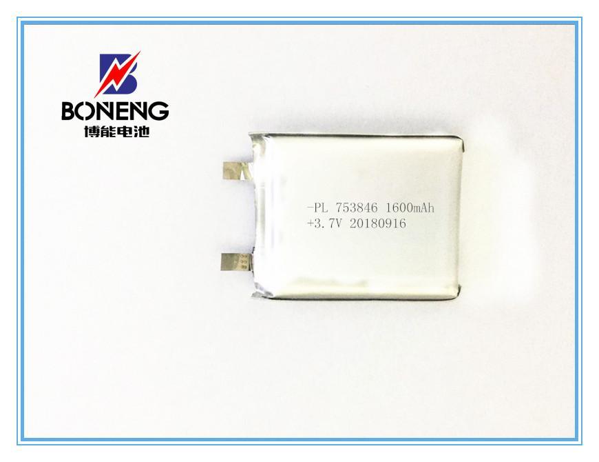 3C数码消费产品充电锂电池厂家直销 2