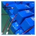 工业仪器医疗设备锂电池组加工定