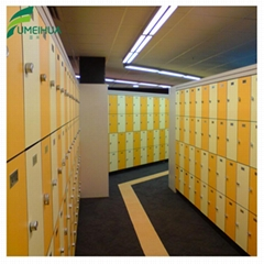 FMH-Changing Room Intelligent Storage Electronic Lockers