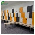 FMH-Changing Room Intelligent Storage Electronic Lockers 4