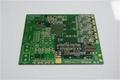 Micro BGA PBGA CBGA TBGA FPGA CGA LGA