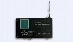路灯集中控制器 景观照明控制器 路灯智能远程控制