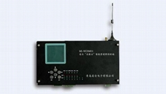 路燈集中控制器 景觀照明控制器 路燈智能遠程控制