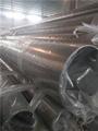 304/201/316L不鏽鋼