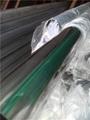 304/201/316L不鏽鋼管圓管Φ50*1.5國標-拉絲 3