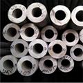 304/316L不锈钢管无缝管