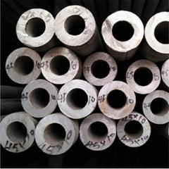 304/316L不锈钢管无缝管厚壁工业管Φ323国标