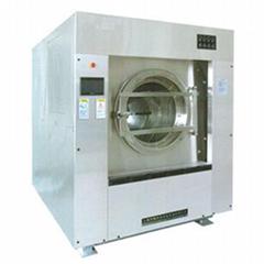 酒店工業洗衣機