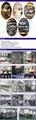 Best Sale Electric Vertical Rotary Rotisserie Restaurant Equipment 4