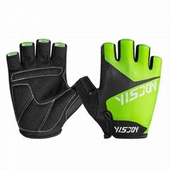 Guangzhou Yisjoy Sports Glove Co ,Ltd