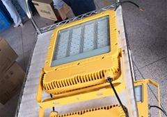 LED防爆大功率燈 RLEEXL5330防爆投光燈 200W防爆燈
