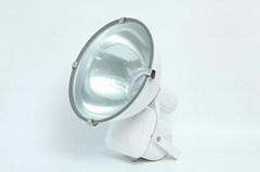戶外GT101-J250W投光燈 防水防塵防腐投光燈