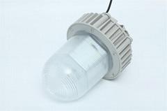 50WLED工廠燈 NFC91