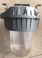 GC101防眩泛光灯 70W金卤灯 壁式防眩灯