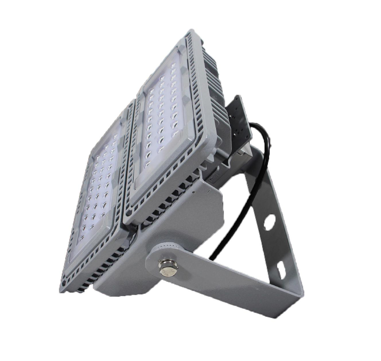 NTC9280LED投光燈 110W廠區led投光燈 1