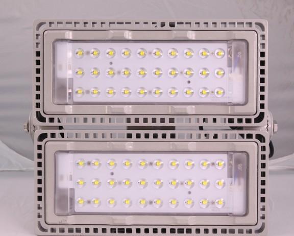 NTC9280LED投光燈 110W廠區led投光燈 2