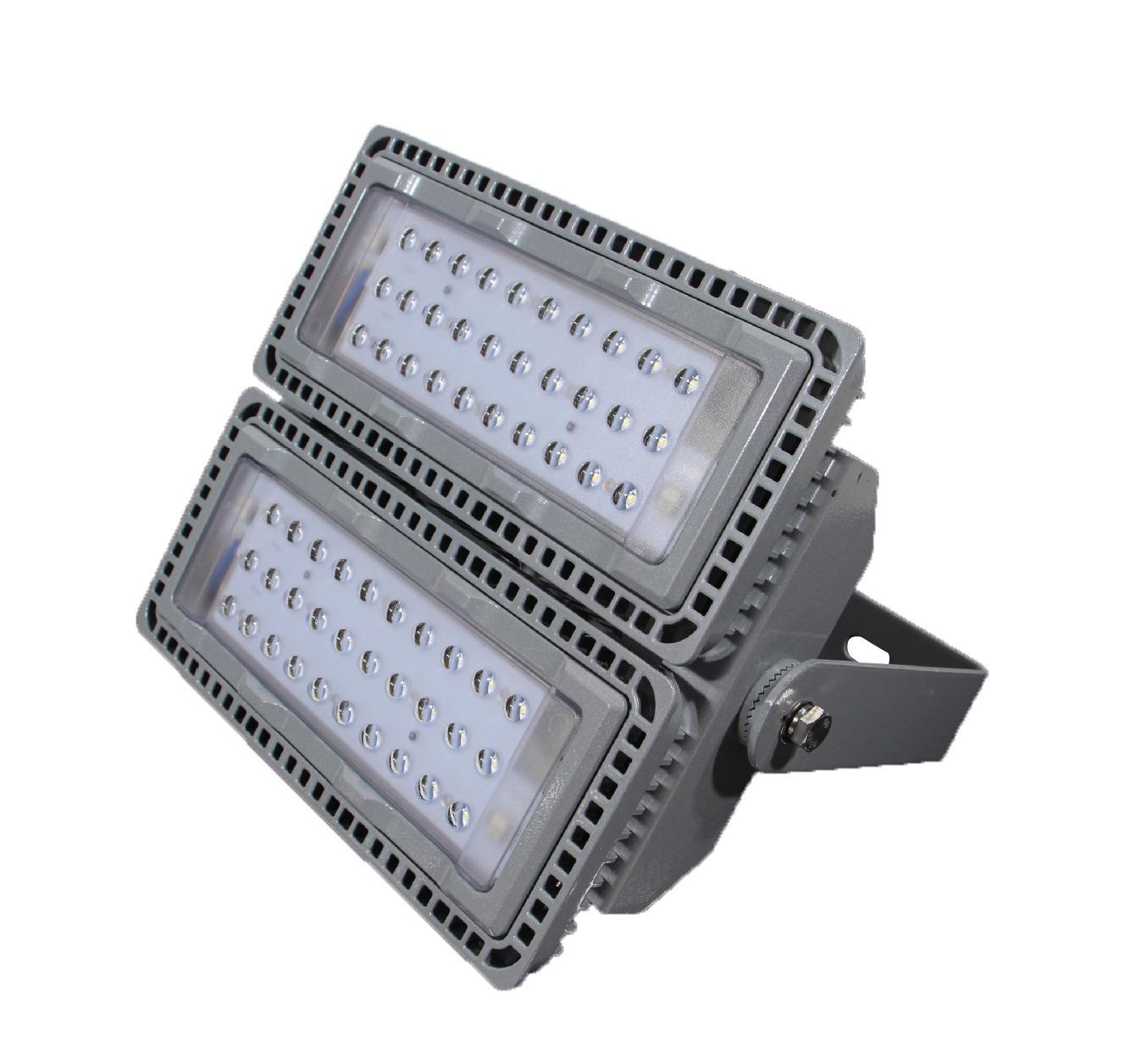 NTC9280LED投光燈 110W廠區led投光燈 5
