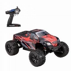 ZD Racing 10427 - S 1:10