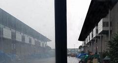 上海滬正親水防霧塗料防霧自清潔效果好