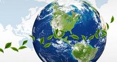 上海滬正水性可降解壓敏膠無害環保型膠水