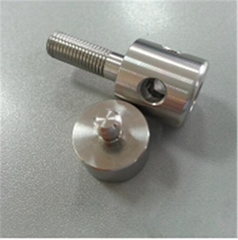 China good quality best quality High speed automobile fittings manufacture