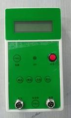 林芝宝土壤水分温度检测仪