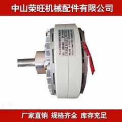 供應單軸磁粉制動器