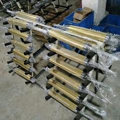 氣脹軸廠家供應板式氣脹軸