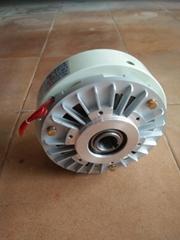 供應單軸磁粉制動器雙軸磁粉離合器張力控制器