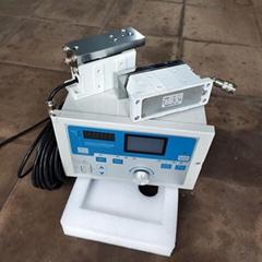 供应全自动张力控制器手动张力传感器纠偏机