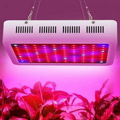 2018 OFF promotions! Led Grow Light 300w Full Spectrum Led Grow Lights