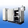石墨膜片壓延機