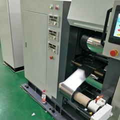 石墨膜壓延機  石墨片壓延機   二輥壓延機