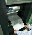 石墨膜壓延機  石墨片壓延機   二輥壓延機 3