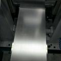 石墨膜壓延機  石墨片壓延機   二輥壓延機 4