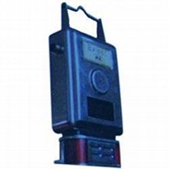 GJG40H(A)型红外甲烷传感器