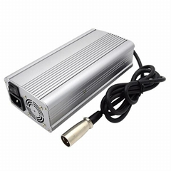 universal 360w 60v lead acid battery charger 5a