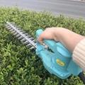 厂家直销电动绿篱机