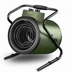 廠家直銷新款暖風機