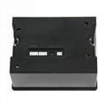 面板热敏打印机80MM嵌入式打印机 2