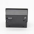 58MM嵌入式热敏打印机微型打印机 2