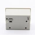 58MM嵌入式热敏打印机微型打印机 3