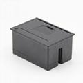 58MM嵌入式热敏打印机微型打印机 5