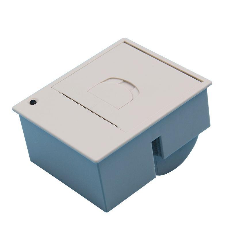 面板打印机单片机打印机安卓平板触摸屏PLC打印机 3