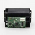微型打印机行车记录仪打印机小型打印机 4