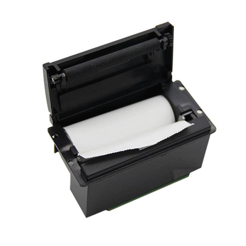 微型打印机行车记录仪打印机小型打印机 2