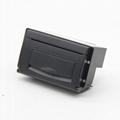 微型打印机行车记录仪打印机小型打印机 1