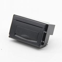 微型打印机行车记录仪打印机小型打印机