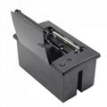 内置微型热敏打印机 医疗仪器加油机小票打印机 5